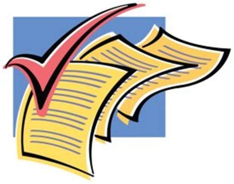 APA Format Abstract Page - MLA Format